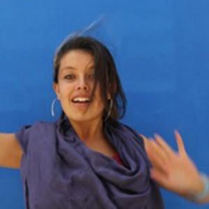 Fernanda Garzon
