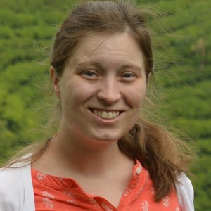 Sabrina Nemis