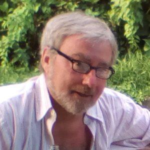 Patrick Mulllin