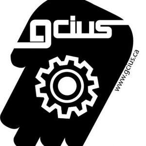 GCIUS