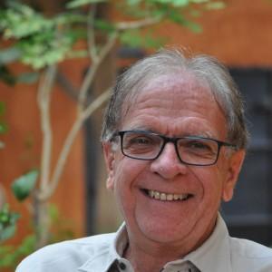 Jean-Guy Hamel