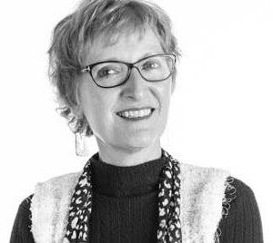 Christiane Côté