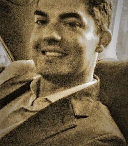 Pedram Kaya
